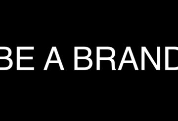 What Brand Best Defines You? You.